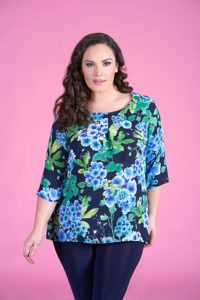 lady xl shop online