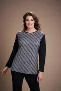 d5f3e1637d55 inoltre autunno inverno moda a taranto moda curvy taglie forti lady