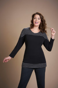 25557b594b08 collezione moda per taglie comode ingrosso catalogo autunno inverno lady xl  ingrosso nuova collezione taglie forti taglie
