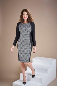 n una parola in difficoltà soprattutto quando deve scegliere i vestiti. Il marchio  lady xl è consapevole che non è facile 357738506cc